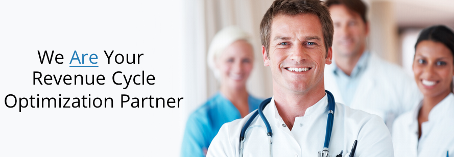 Why choose GreatLakes medical billing services?