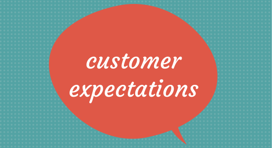 customer expectations from medical billing service provider