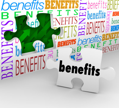 benefits of medical billing service